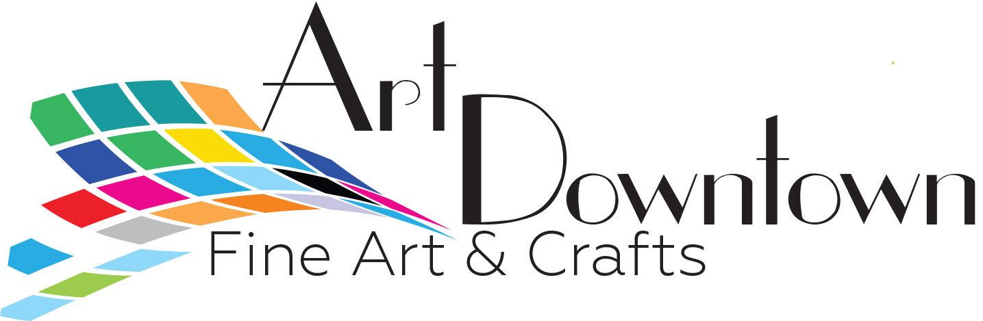 Hanover Area Arts Guild